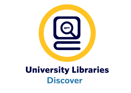 http://libguides.murraystate.edu/AboutUs