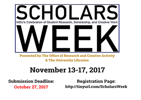 msu thesis submission deadline Msu thesis submission deadline theses and dissertation submissions the graduate schoolthesis/dissertation office, 466 west circle drive, 2nd floor, chittenden hall, east lansing, mi 48824 phone: 517-355-0301 email: roval grdmsuedu.